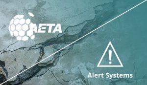 aeta vs alert systems