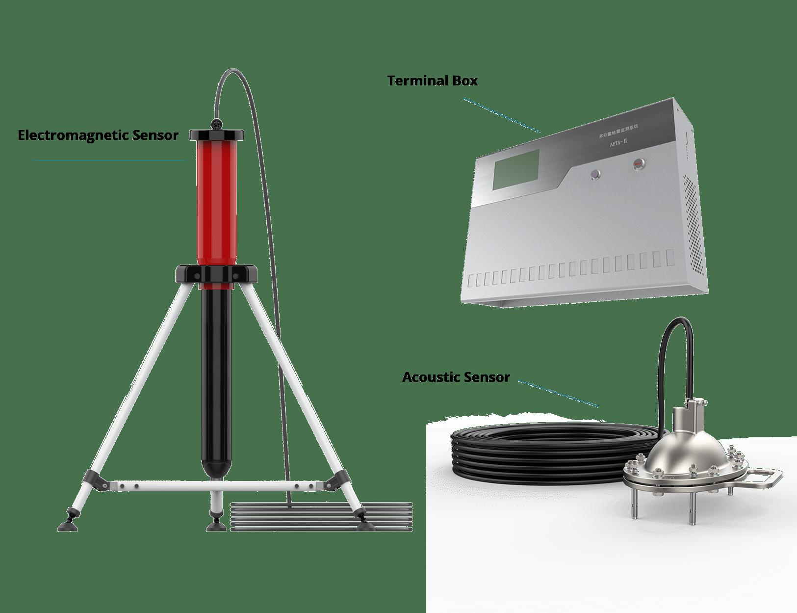 3-part-earthquake-sensors